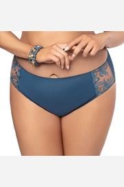 Kalhotky Blue Tatoo klasické