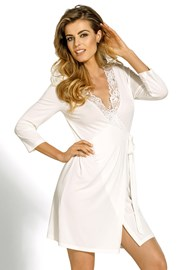 Жіночий халат Bona