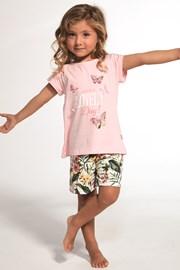 Dívčí pyžamo Butterfly