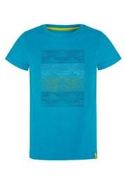 Chlapecké tričko LOAP BARIS