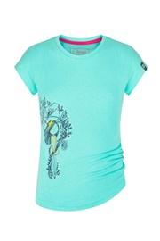 Dívčí tričko LOAP BARUE