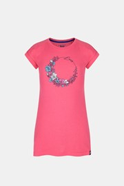 Dívčí šaty LOAP Balma