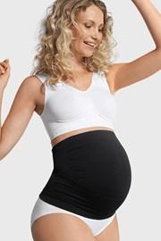 Pomocniczy pas ciążowy na brzuch