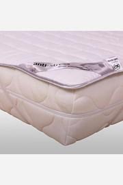 Chránič matrace Antistress