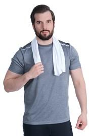 Športový chladiaci uterák Trespass