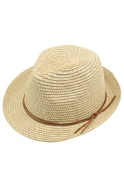 Damski kapelusz Copola