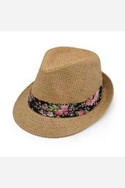 Dámský letní klobouk Marion