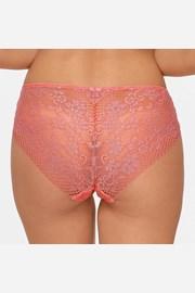 Kalhotky Lianne Coral francouzské