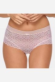 Kalhotky Sienna klasické