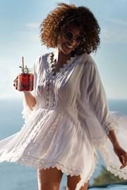 Dámské šaty Saronic I