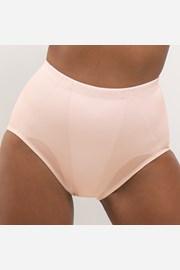 Kalhotky Janet stahovací