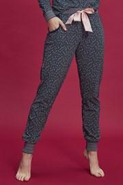 Dámské pyžamové kalhoty Gabi