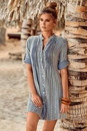 Plážové šaty Coco