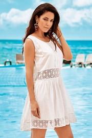 Dámské plážové šaty Michela