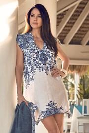 Dámské plážové šaty Irene I