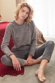 Дамска пижама Phoebe