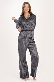 Дамска пижама Paige