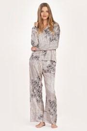 Dámské pyžamo Paige