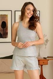 Dámské pyžamo Ignea