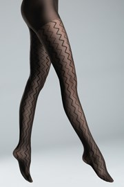 Dámské punčochové kalhoty Donna 60 DEN