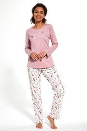 Dámské pyžamo Dream on