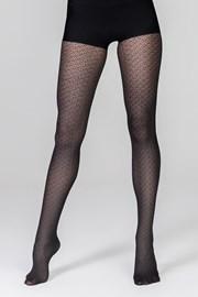 Dámské punčochové kalhoty Drizzle 50 DEN