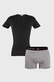SET trička a boxerek Robbie