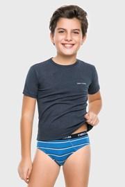 Chlapecký SET trička a slipů Marvin