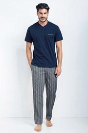 Pánské pyžamo Aperto