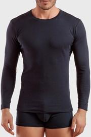 Tmavěmodré tričko Dallas