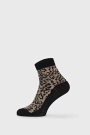 Dámské ponožky Elisa 254