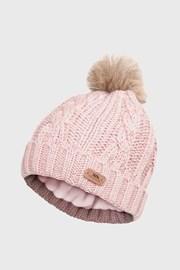 Дамска шапка Lillia