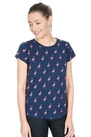 Dámské tričko Carolyn