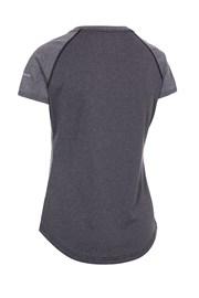 Dámské funkční tričko Maddison