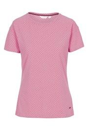 Dámské tričko Ani