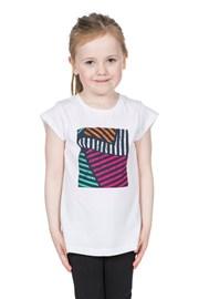Dívčí tričko Linnea