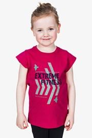 Dívčí tričko Naja