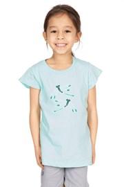Dívčí tričko Hapi