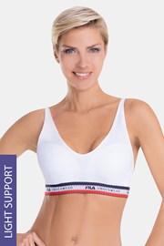 Podprsenka FILA Underwear White