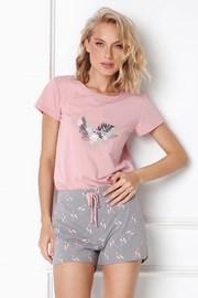 Dámské pyžamo Felicia