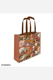 Nákupní taška Essenza Home Filou