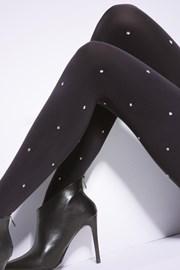 Дамски чорапогащник Flash Black 60 DEN