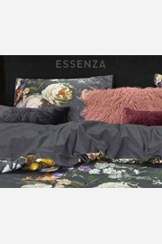 Povlečení Essenza Home Fleur