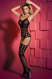 Bodystocking Louise
