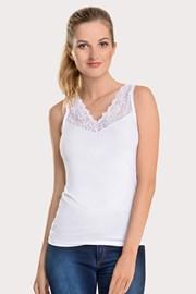 Spodní košilka Chiara
