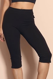 Kalhoty Gabi - bavlna