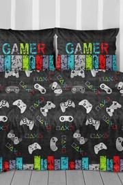 Povlečení Dark Gamer