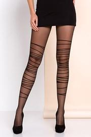 Dámské punčochové kalhoty Harper 20 DEN
