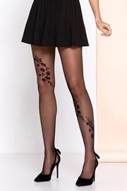 Dámské punčochové kalhoty Helen 20 DEN