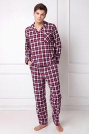 Pánske pyžamo Hollis